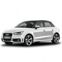 Housse de carrosserie pour Audi A1 - Habill'auto