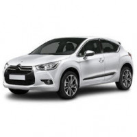 Housse de protection pour Citroën DS4 - Habill'Auto