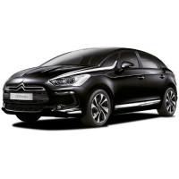 Housse de protection pour Citroën DS5 - Habill'Auto