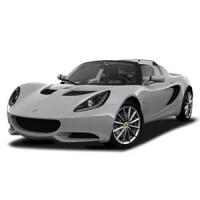 Housse de protection pour Lotus EXIGE - Habill'Auto