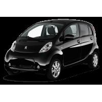 Housse de protection pour Peugeot ION - Habill'Auto