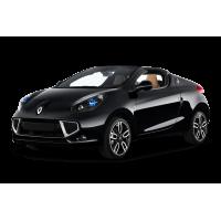 Housse de protection pour Peugeot WIND - Habill'Auto