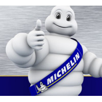 Gamme Michelin