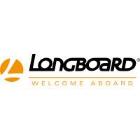 Gamme Longboard