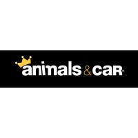 Gamme Animals&car