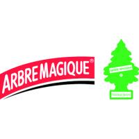 Gamme Arbre Magique