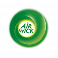 Gamme Air Wick