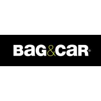 Gamme Bag&car