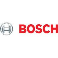 Gamme Bosch