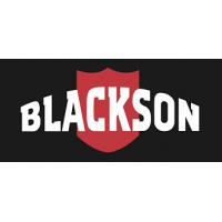 Gamme Blackson