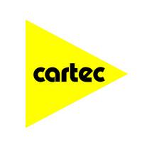 Gamme Cartec