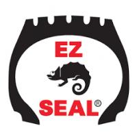 Gamme EZ-SEAL
