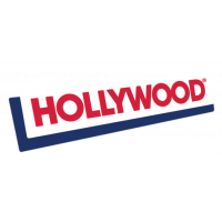 Gamme Hollywood
