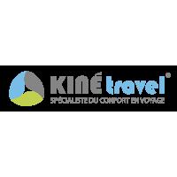 Gamme Kiné Travel