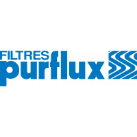 Gamme Purflux