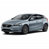 Housse de protection pour Volvo V40 - Habill'Auto