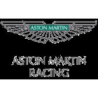 Housse de protection pour Aston Martin - Habill'Auto