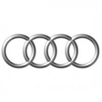 Housse de protection pour Audi - Habill'Auto