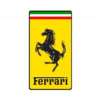 Housse de carrosserie pour Ferrari - Habill'Auto