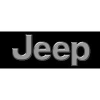 Housse de carrosserie pour Jeep - Habill'auto