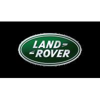 Housse de carrosserie pour LandRover - Habill'Auto
