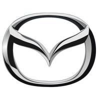 Housse de protection pour Mazda - Habill'auto