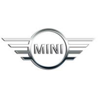 Housse de carrosserie pour MINI - Habill'auto