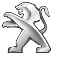 Housse de protection pour Peugeot - Habill'Auto