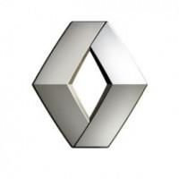 Housse de protection pour Renault - Habill'Auto