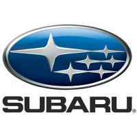 Housse de protection pour Subaru - Habill'Auto