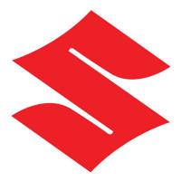 Housse de protection pour Suzuki - Habill'Auto