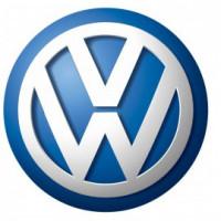 Housse de protection pour Volkswagen - Habill'Auto