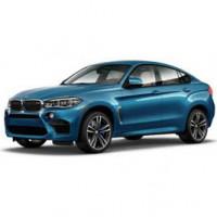 Housse de protection pour BMW W6 - Habill'auto