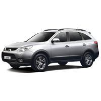 Housse de protection pour Hyundai IX55 - Habill'Auto