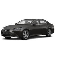 Housse de protection pour Lexus GS - Habill'Auto