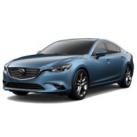Housse de protection pour Mazda 6 - Habill'Auto