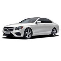 Housse de carrosserie pour Mercedes Classe E - Habill'Auto