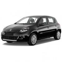 Housse de protection pour Renault Clio III - Habill'Auto