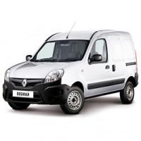 Housse de protection pour Renault Kangoo - Habill'Auto