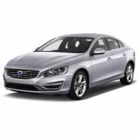 Housse de protection pour Volvo S60 - Habill'Auto