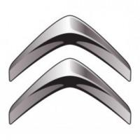Antivol de roues pour véhicules Citroën - Habill'auto
