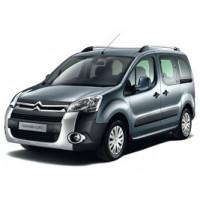 Housse de protection pour Citroën C-Crosser - Habill'Auto