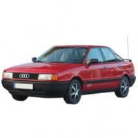 Balais d'essuie-glace pour Audi 80 - Habill'auto