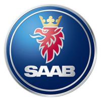 Housses de protection extérieures pour Saab