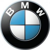 Barre de toit pour BMW - Habill'Auto