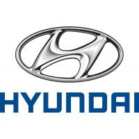 Barre de toit pour Hyundai - Habill'auto