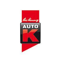 Gamme Auto K /  Stylo / Peinture / Vernis