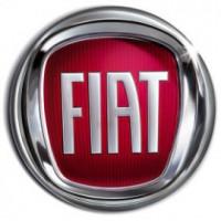 Tapis de sol pour FIAT 500