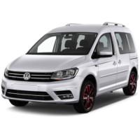 Balais d'essuie-glace pour Volkswagen CADDY