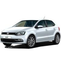 Balais d'essuie-glace pour Volkswagen POLO